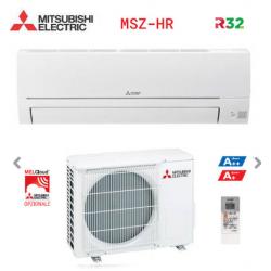 CONDIZIONATORE MSZ-HR35VF...
